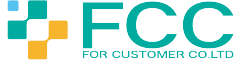For-Customer 医療業界へあらゆる角度からサポート