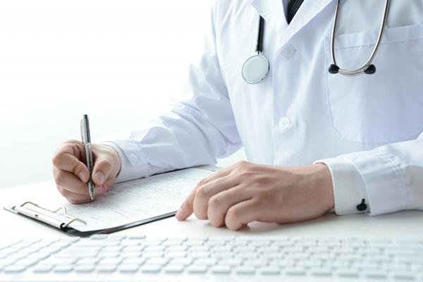 美容医療の医師転職から開業までドクターコネクトがトータルサポートします